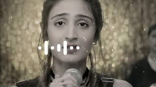Vaaste song Ringtone  Download Now mp4