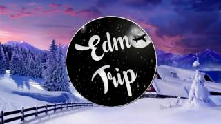 Best of Edmtrip - End Of The Year Mix [2016]