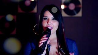 Francesca Salici - Chiu e vint'anne thumbnail