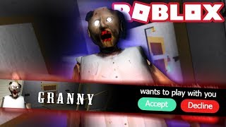 PLAYING ADVERTISED ROBLOX GAMES ONLY!