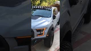 Download Forscan Ford F150 Auto Fold Mirrors Lincoln Style MP3, MKV