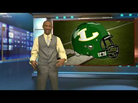 Longview Punches Ticket to State Quarterfinals