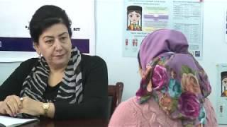 1313 EU EFCA Hotline & Resource Centre video clip thumbnail