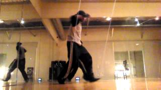 Legacy of Lofting: Loft Style Dance Session #1 - (1 of 6)