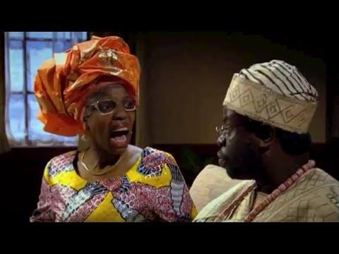 little-miss-jocelyn-compilation:-mrs-omwukupopo