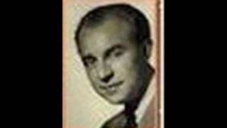 Erich Kunz - An die Musik