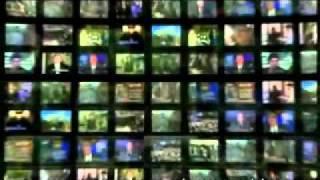 تحميل فيديو الماسونية وانتشار وسائل الترفيه في العالم..
