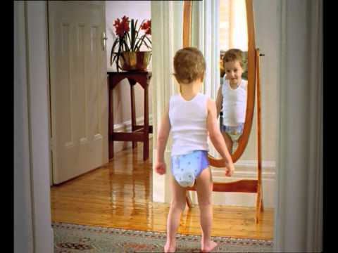 bed wetting boys vs girls essay At one stop bedwetting shop large variety of best alarms at low alarms for bed wetting boys, girls, teens & adult bed wetting chummie premium $9999 shield.