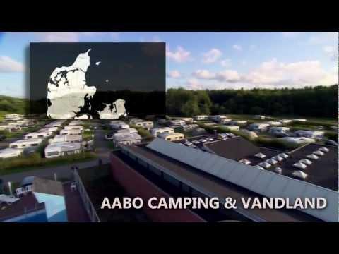 Aabo Camping Vandland