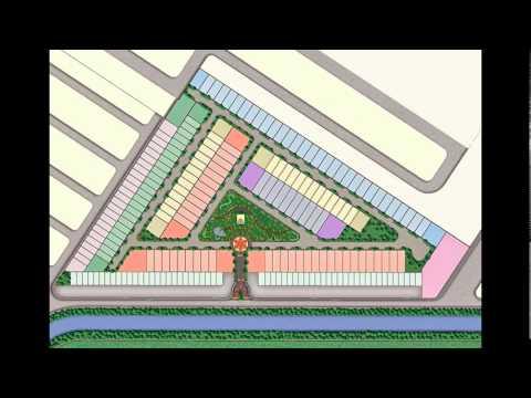 Spesifikasi Simprug Garden Jababeka Cikarang Residence [Jual Over Kredit]