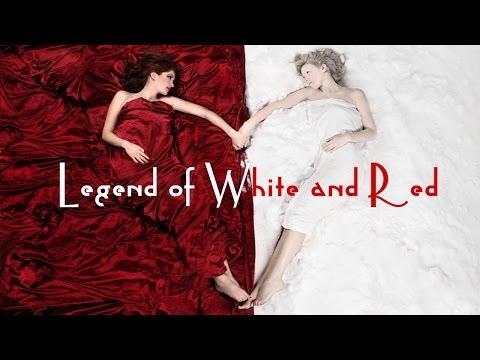 Legend of White and Red - Vladimir Filippov (Parroslab Group)