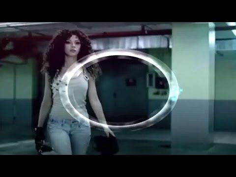 Myriam Fares - Ghmorni - Lyrics(English/Arabicالعربية/Ukrainian)