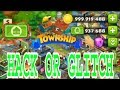 Township Hack or Glitch FREE Millions of Coins and Cash ...