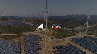 드론 플랫폼 홍보 영상 | 오리지널 프로덕션