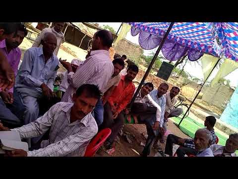 Baluvapur Post Naubasta bhaupur Kanpur Uttar Pradesh(2)