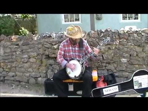 Dave Hum - Speed The Plough (2)