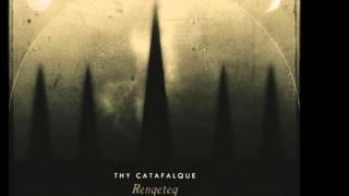 Thy Catafalque - Rengeteg (Official Album Stream - HQ)