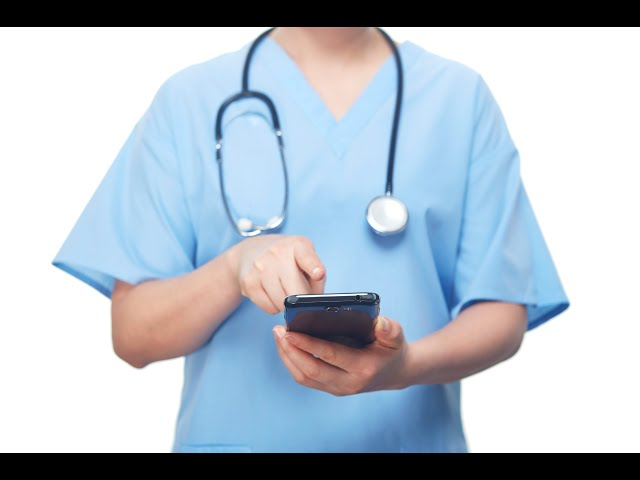 Telemedicine: An Execellent Option for Vascular Care