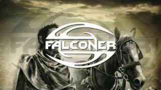 Falconer - Svarta Änkan (OFFICIAL)