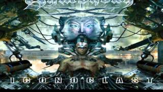 Symphony X - Iconoclast - When All Is Lost - Lyrics