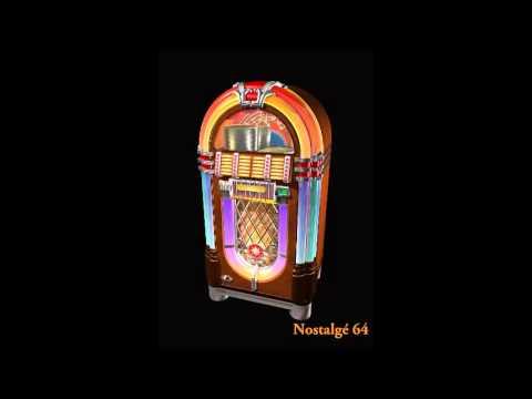Nostalgé 64 - Le Big Bazar - Vive Les Cons