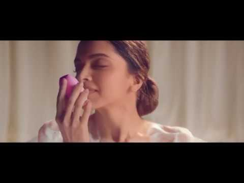 New Lux Soft Touch | Deepika | Lux Fans Forever