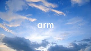 Arm Education Media – Online Courses and Textbooks Overview