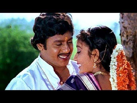 மனதிற்கு இதமான காதல் டூயட் பாடல்கள் # Ilaiyaraja Melody Songs # Tamil Evergreen Songs Collections