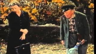 The Trouble With Harry Trailer 1955