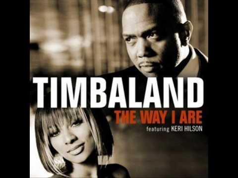 Remix rap us 2009 ( Timbaland, Busta ryhmes, Flo rida,...) by Dj toons