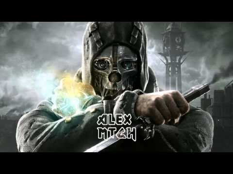 Best Brutal Dubstep Mix 2015 [Brutal Dubstep Drops]