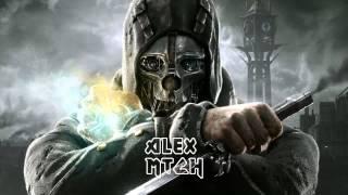Best Brutal Dubstep Mix 2015 [Brutal Dubstep Drops]