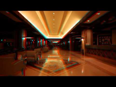 Gloria Hotels & Resorts: now in 3D