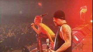 Velvet Revolver live at Sonicmania (Japan 2005). Esta canción es de...