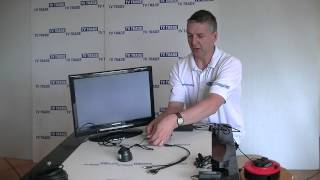 12v 5amp power supply for cctv cameras