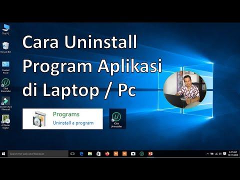 cara-uninstall-program-aplikasi-di-laptop/pc-terbaru