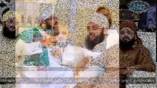 Allah Ka Ehsan Hai Hamara Pakistan Hai Sajid Qadri