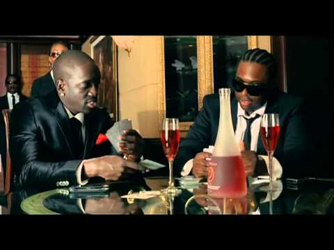 Akon - I'm So Paid ft. Lil Wayne, Young Jeezy - sultan555sk.mp4