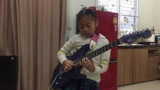 Morning star เพลงครูที่ต้องทบทวนอยู่เสมอ PettyRock   Vimolwan Saisathit