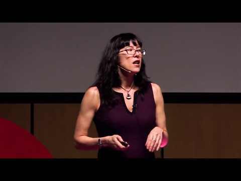Transforming Our Understanding of Fairy Tales | Anne Duggan | TEDxWayneStateU