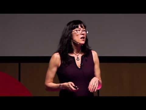 Transforming Our Understanding of Fairy Tales | Anne Duggan | TEDxWayneStateU