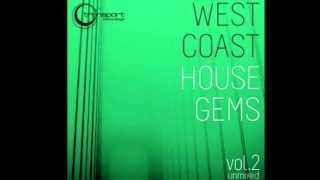 West Coast House Gems Vol 2