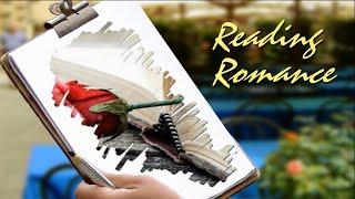 Publication Date: 2020-05-30 | Video Title: 《Reading Romance》|  LKKC Campu
