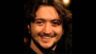 We Are Not Cattle interviews Lee Camp