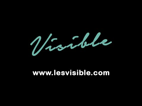 Les Visible  Unplugged