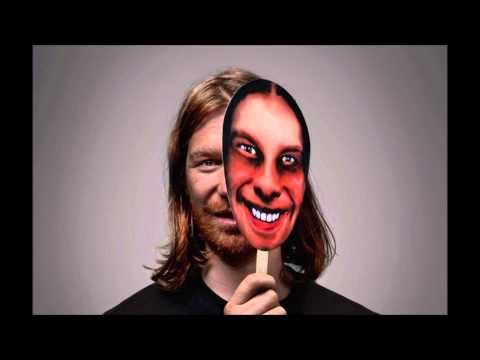 Aphex Twin - Heliosphan Live (user48736353001) mp3