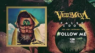 VEIL OF MAYA - Follow Me
