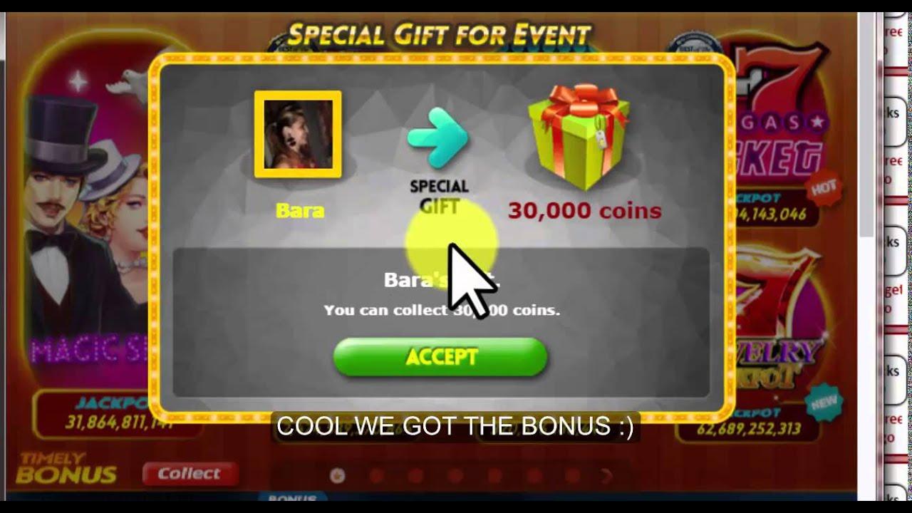 Real Casino Free Slots And Poker