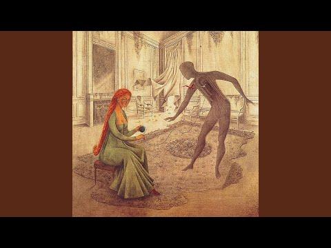 Fantasma (For Jasmine) Mp3