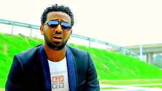 Efrem G/Michael - Salayat ( Ethiopian Music)